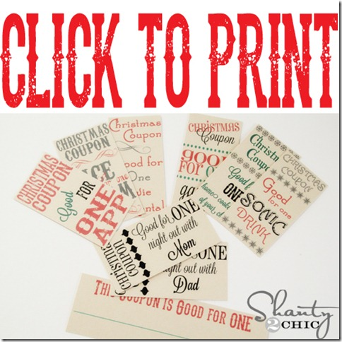 free stocking stuffer coupon printables 24 7 moms