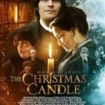The Christmas Candle  – Movie Review