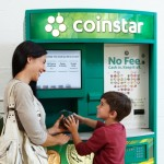 Stretch Your Holiday Budget Further with Coinstar