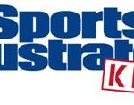 Sports Illustrated Kids is now Offering a Special Subscription for the Holidays