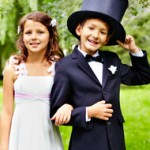 5 Ways to Help Your Children Choose a Spouse