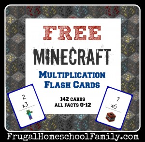 Old Fashioned image regarding multiplication flash cards printable 0-12
