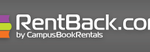 College Books – How You Can Make Money Back By Renting The Books You Bought