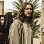 """Son of God"" Opens on February 28th and WIN Son of God Prize Pack"