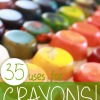 35-uses-for-crayons-433x650