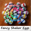 Fancy-Shaker-Eggs_thumb