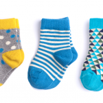 WIN – PACT's Bundle of Socks