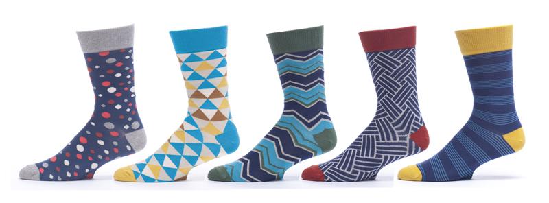 Win Pact S Bundle Of Socks 24 7 Moms