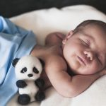 Bringing Home Baby: How to Get Your House Ready for Your New Arrival