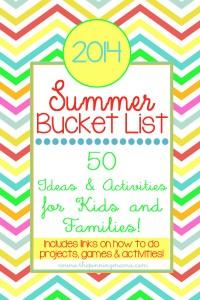 free summer bucket list printable 24 7 moms