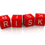 Is Your Child a Confident Risk-Taker?