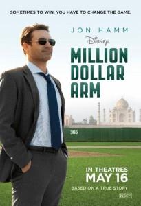 Million Dollar Arm-1