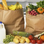 Savvy Spending: 7 Ways to Save on Groceries