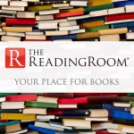 TheReadingRoom Announces the Best Summer Reads of 2014