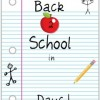 Back2School-Printable-240x300
