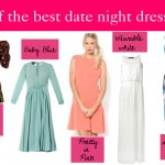 date-night-dresses