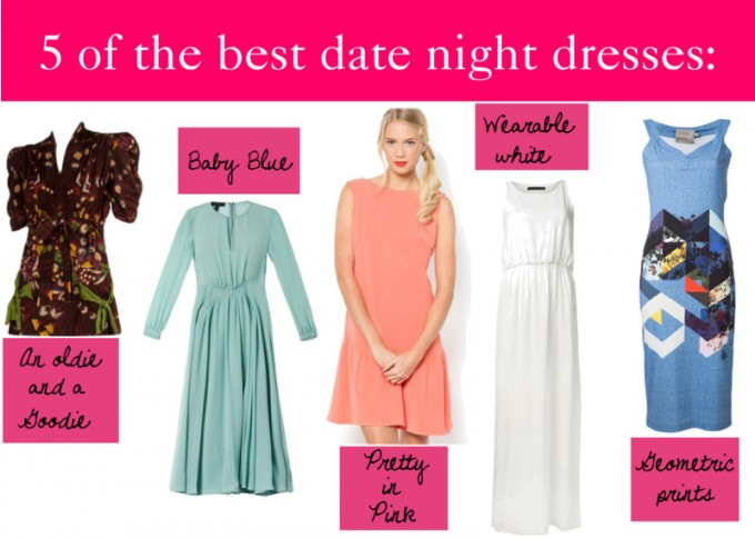 date-night-dresses
