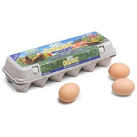 eggs wilcox