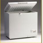 My Freezer Makes Mornings a Breeze #HaierAmbassador