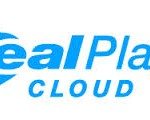 Saving Family Memories with the RealPlayer Cloud app…WIN $200 Gift Card