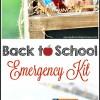 Back-to-School-Teacher-Emergency-Kit