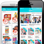 Flipp'd Out Moms Use Flipp for Back to School