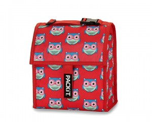 PackIt-Personal_Cooler-Owls-L (2)