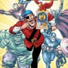 Pirates-Booty-Marvel-Comic-197x300