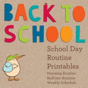 School-Day-Printables-2