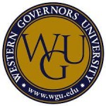 Finishing Strong with WGU