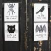 Free-Black-White-Halloween-Printables