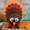 Pinecone-Turkey-Marla-Meridith-IMG_5789