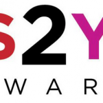 Kohl's Rewards Shoppers with  YES2YOU   and WIN  $250 Gift Card #sponsored