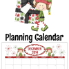 Elf-on-the-Shelf-Free-Printable-Planning-Calendar