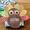 Extra-Turkey-Printable-2-web