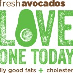WIN: $50 Gift card – Avacados, Love One Today #ad #LoveOneToday