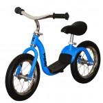 WIN – KaZAM Balance Bike ~ 25 Days of Christmas Giveaways