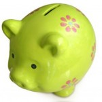 Saving for College #MyFinancialElephant