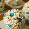 Popcorn-Snow-Balls-1