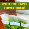 Save-your-Fruits-and-Veggies-with-the-Paper-Towel-Trick