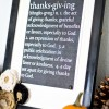 Thanksgiving-Defined-Free-Chalkboard-Printable-4
