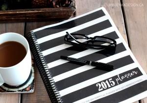 AKA-DESIGN-2015-PLANNER