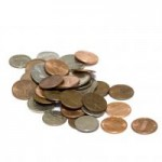 Coins Count in Giving