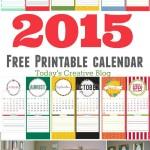 Free-Calendar-2015-download