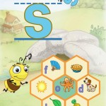 Learning to Read with Reader Bee
