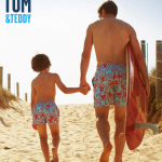 Tom & Teddy_octopus image (2)