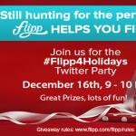 flipp-holidaytwitterparty-twit