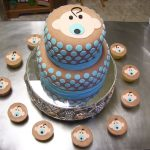 How to Plan and Organize the Ultimate Baby Shower