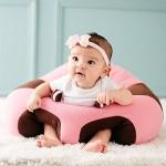 WIN – Hugaboo Baby Floor Seat