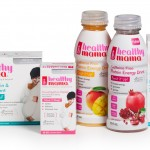 WIN –  healthy mama® Full Product Line